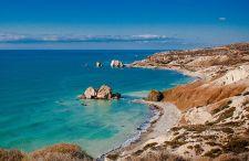 Wycieczki fakultatywne na Cyprze: Pafos, Curium – Śladami Afrodyty