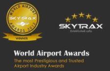 Jest już najnowszy ranking najlepszych linii lotniczych na świecie! Zobacz, która wygrała…
