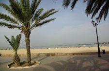 Gdziewyjazdownik przed podróżą: O czym należy pamiętać przed wczasami w Tunezji?