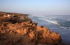 Maroko (Agadir) – jaka pogoda w listopadzie, grudniu? Temperatury wody i powietrza