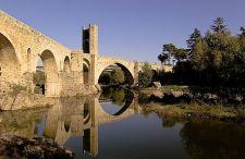 Katalonia wschodnia i wybrzeże Costa Brava: 10 miejsc, których nigdy nie zapomnisz! [+Mapa]