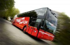 PolskiBus.com – nowa trasa z Gdańska do Rzeszowa niebawem ruszy