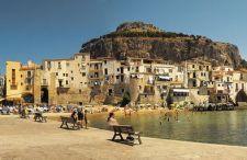 Zwiedzanie Sycylii – część 2. Tym razem TOP10 najpiękniejszych miast środkowej i wschodniej części