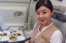 Jak wygląda podróż najlepszą linią lotniczą świata? Sam zobacz… [WIDEO]