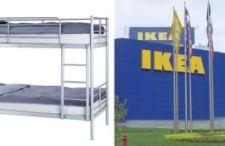 Nowa sieć designerskich hoteli ruszy już niebawem w Europie! Taki ciekawy pomysł ma… IKEA