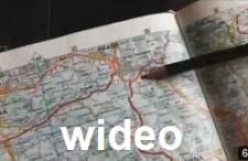Będziemy aktywnie vlogować – na początek z mapą. Zobaczcie pierwsze filmy