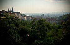 TOP10 darmowych atrakcji i ciekawych miejsc w Pradze. Subiektywnie