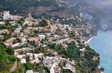 Przepis na wakacje #1 Na początek Południowe Włochy jak wulkan gorące i odrobina Sycylii [14 DNI]