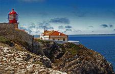 To jest inny świat! Południowa Portugalia, czyli wybrzeże Algarve. TOP 10 największych skarbów [+Mapa]