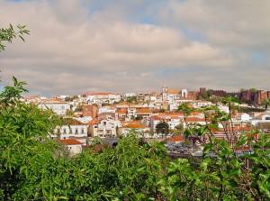silves portugalia
