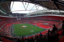 Eurotrip dla piłkarskiego fanatyka: TOP10 najsłynniejszych stadionów Europy, które można zwiedzić