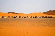 Okazja! Wczasy w Maroko za mniej niż 1300zł, a Kenia za 1597