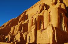 Egipt? Na pewno byś chciał, tylko jeszcze o tym nie wiesz! TOP 10 historycznych atrakcji Egiptu