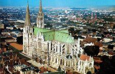 TOP 10 największych i najwspanialszych katedr w Europie. Coś dla miłośników architektury