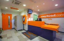 Hotele sieci easyhotel.com. A co to takiego? Przetestowaliśmy i wyszło, że… [WIDEO]