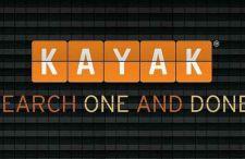Wyszukiwarka KAYAK uruchomiła polską wersję. Czymś zaskoczy? Podbije rynek?