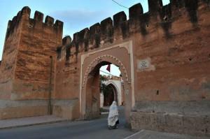 tarondouat maroko