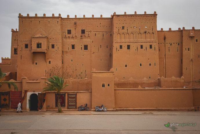 wazarat maroko