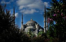 Z cyklu darmowe atrakcje: widok na Bosfor i magiczny Błękitny Meczet. TOP10 darmowych atrakcji i ciekawych miejsc w Stambule