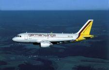 Nowe loty z Polski! Germanwings wraca na Pyrzowice a Norwegian poleci z Krakowa do Trondheim