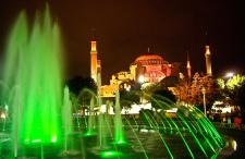 48h w Stambule. Naszym ulubionym mieście… Wszystko, co musisz koniecznie zobaczyć w dawnej stolicy Bizancjum