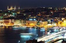 Wizzair: Przegląd tanich lotów do Stambułu z Budapesztu