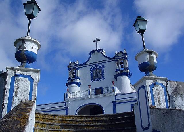 alentejo portugalia F H Mira
