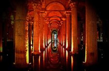 Inferno Dana Browna we Florencji, Wenecji i Stambule. Czy istnieje turystyka… danobrownowa?