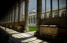 Najciekawsze i najbardziej zaskakujące cmentarze w Europie. Tak przy okazji zbliżających się Wszystkich Świętych