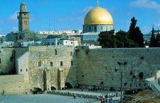 A może by tak… Mikołajki w Izraelu za 320 zł? Póki nie ma tam tłumów