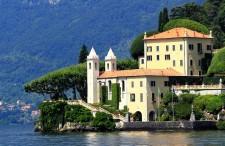 Przepis na wakacje #3 – Projekt 2L, czyli Lombardia + Liguria w kilka dni