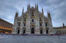 Mediolan w 48 godzin. Co trzeba koniecznie zobaczyć we włoskiej stolicy mody i designu