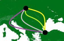 Trzy najtańsze sposoby na dostanie się do Stambułu z Polski. Czwartego nie polecamy…
