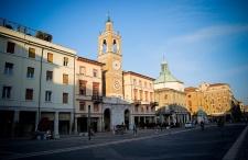 Zaplanuj przyszłe wakacje nad Adriatykiem. Kilka powodów, aby odwiedzić Rimini