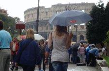 """Jesienne """"numero uno"""" czyli maltańsko – sycylijska wyprawa doprawiona Rzymem (Materiał czytelniczki)"""