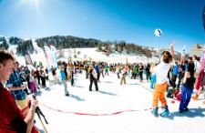 SnowShow: 10 najmodniejszych ośrodków narciarskich w Alpach na sezon 2012/2013
