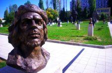 Zakamuflowane Muzeum Komunizmu i Socjalizmu w Sofii. O rety! [WIDEO]