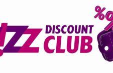 Zmiany w Wizz Air – nowa nazwa klubu członkowskiego i nowe zasady zniżek!