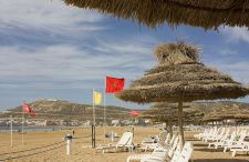 Maroko (Agadir) – jaka pogoda w kwietniu? Temperatury wody i powietrza