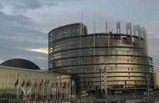Zwiedzamy Brukselę bez pieniędzy. Darmowe atrakcje turystyczne miasta