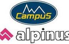 Alpinus i Campus w tarapatach. Właściciel marki złożył wniosek o upadłość