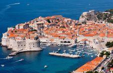 """Zaplanuj wakacje w Chorwacji już teraz. Co warto zobaczyć i zwiedzić w chorwackiej """"Perle Adriatyku"""" w 3 dni"""