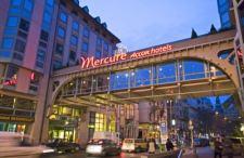 Promocja hoteli Accor trwa: Budapeszt za 79 zł, Sylwester w Beskidach za 73 zł, Berlin **** za 143 zł