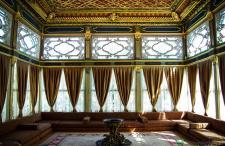 Cuda architektury #4 Topkapi czyli pałac nad pałace i miasto w mieście [+Wideo]