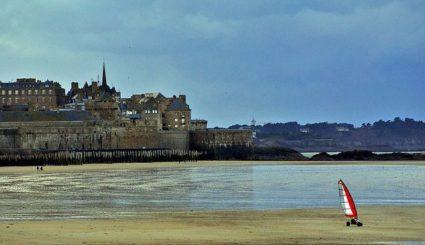 Saint Malo
