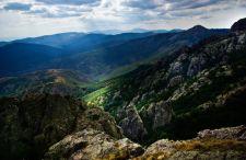 Cuda natury #2 – Góry Błękitne, coś zupełnie innego, niż plażowa wersja Bułgarii