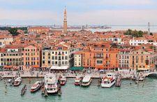 Najpiękniejsze miasta położone na kanałach, czyli wszystkie Wenecje świata…
