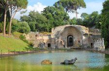 Okolice Rzymu. Nasze porady co warto odwiedzić troszkę dalej, niż w Wiecznym Mieście