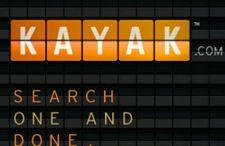 Turystyczna transakcja miesiąca. Wyszukiwarka KAYAK kupiona przez firmę Priceline. Za…