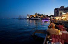 Grecja i Turcja w dobrej cenie. Czartery we wrześniu